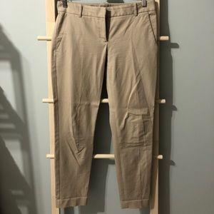 Theory dress pants